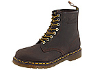 Dr. Martens Style R11822200