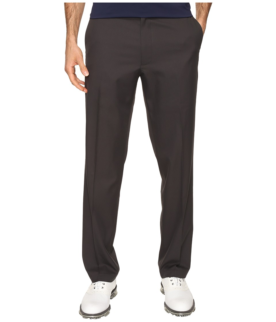 Dockers Men's - Straight Fit Flat Front Golf Pants (Steelhead) Men's Casual Pants