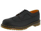 Dr. Martens Style R11845001