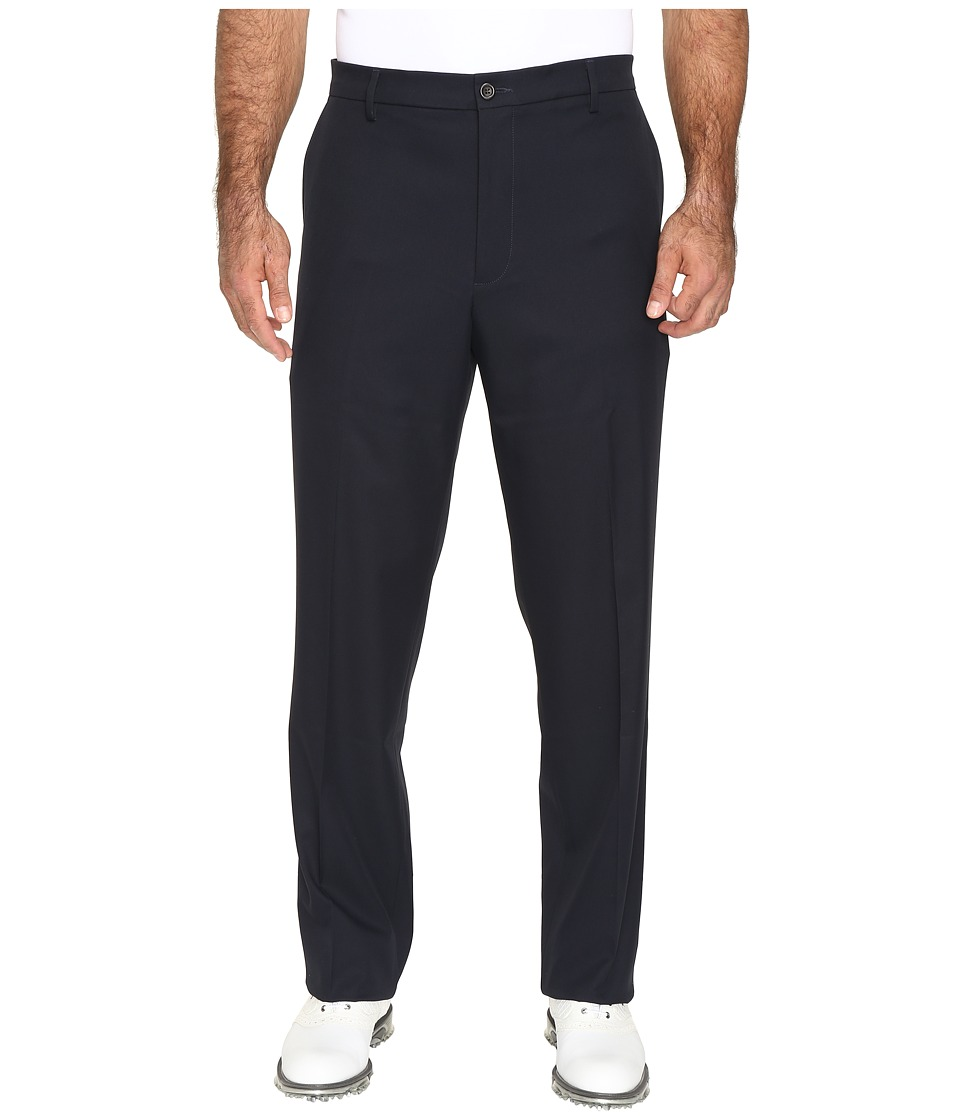 Dockers Men's - Big Tall Golf Pants (Navy) Men's Casual Pants