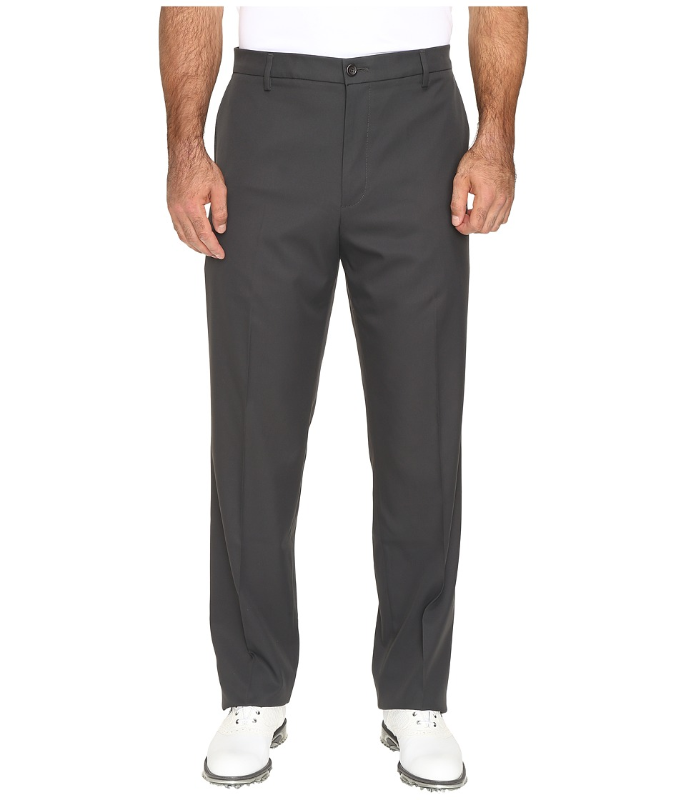 Dockers Men's - Big Tall Golf Pants (Steelhead) Men's Casual Pants