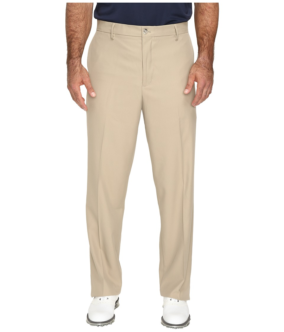 Dockers Men's - Big Tall Golf Pants (Dockers Khaki) Men's Casual Pants