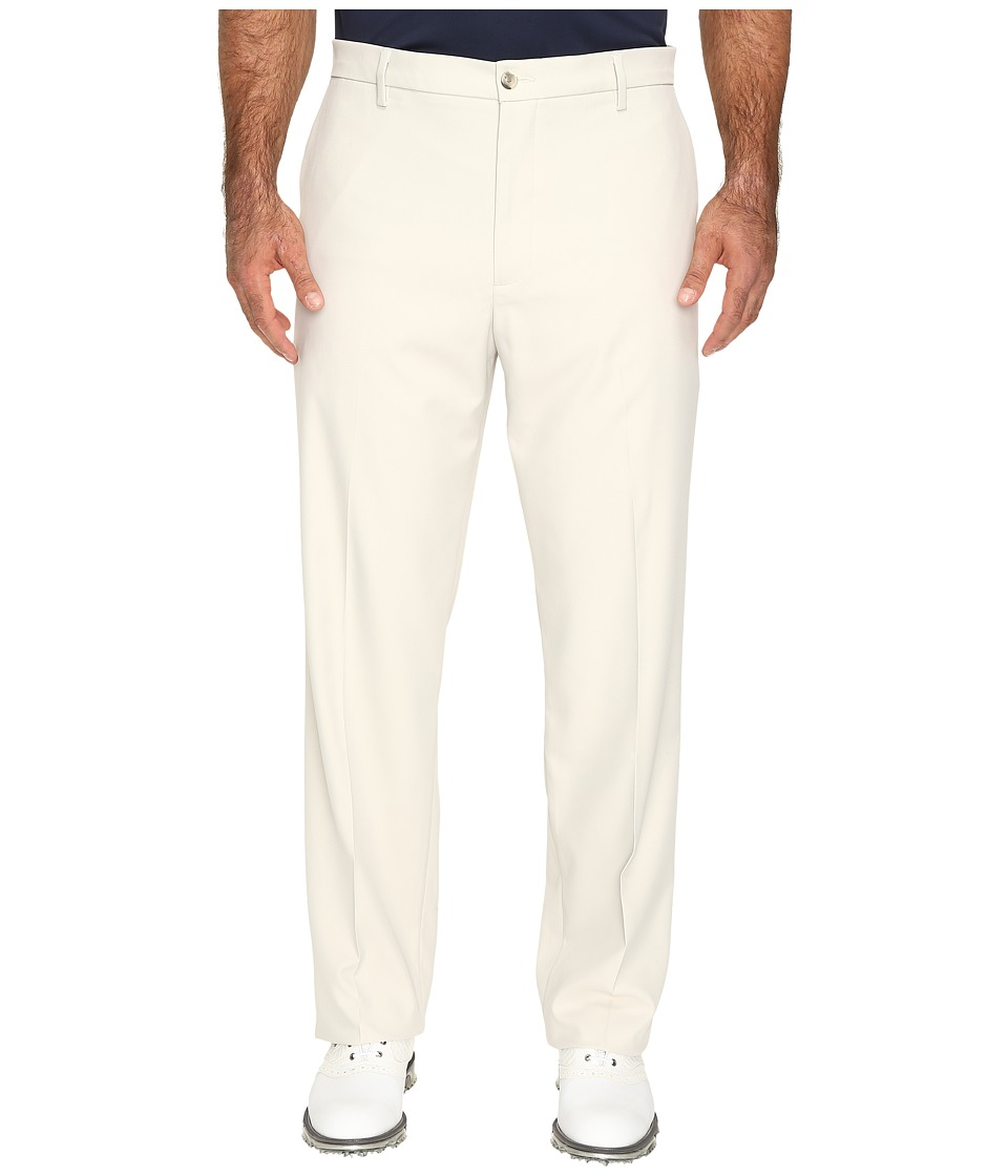 Dockers Men's - Big Tall Golf Pants (Marble) Men's Casual Pants