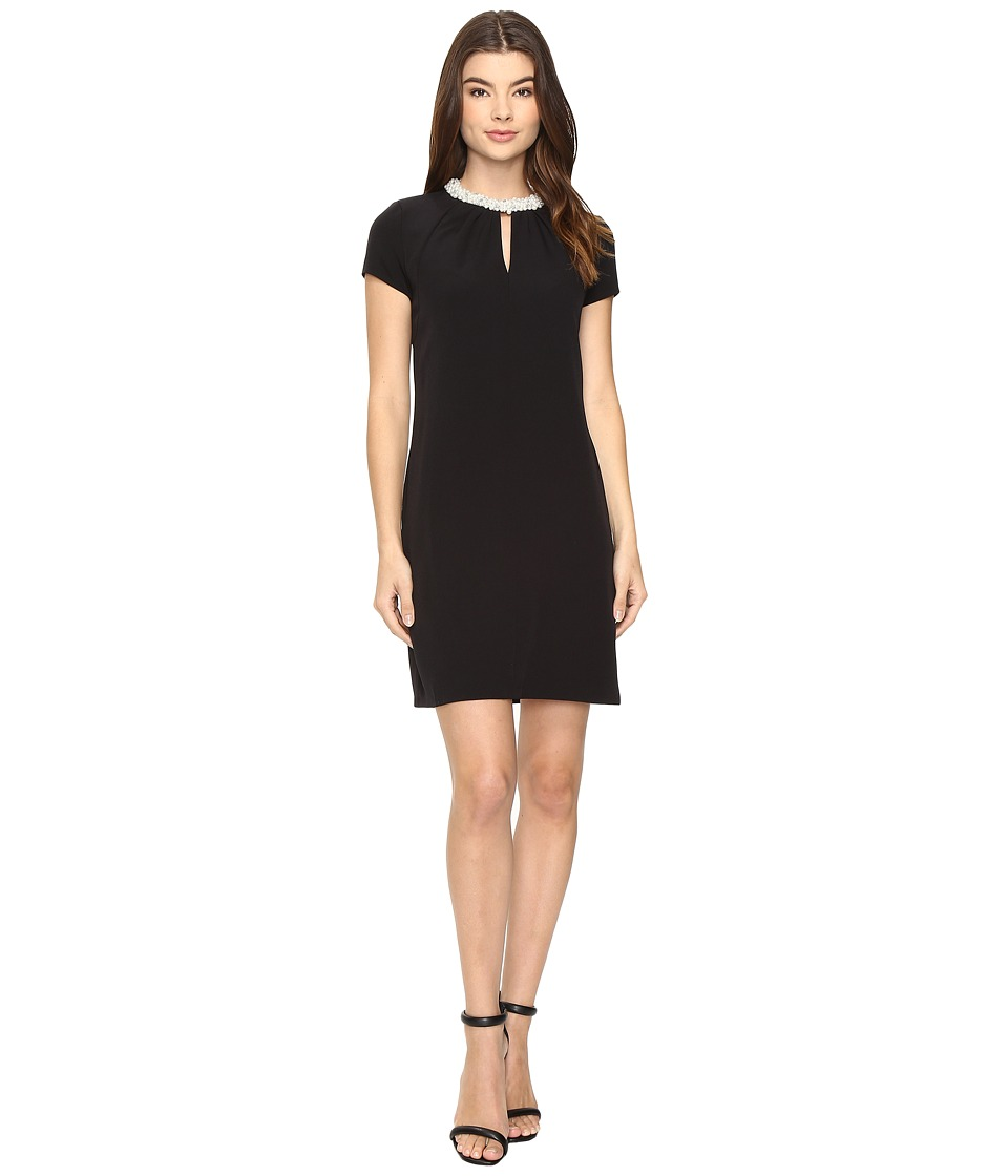 rsvp - Altamont Dress (Black) Women's Dress