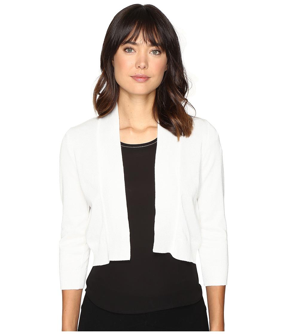 rsvp - Bre Shrug (Ivory 2) Women's Sweater