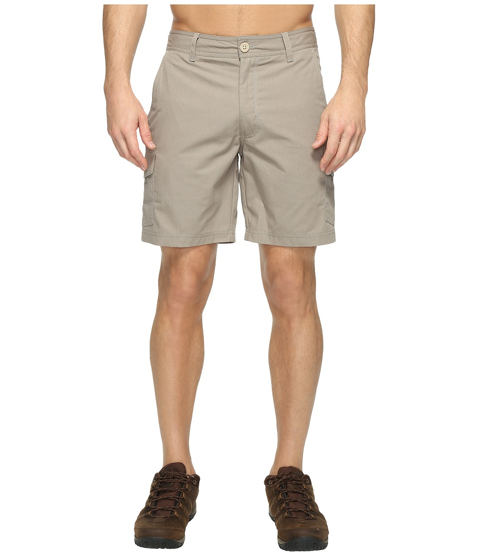 Columbia - Montgomery Park Shorts (Kettle) Men's Shorts
