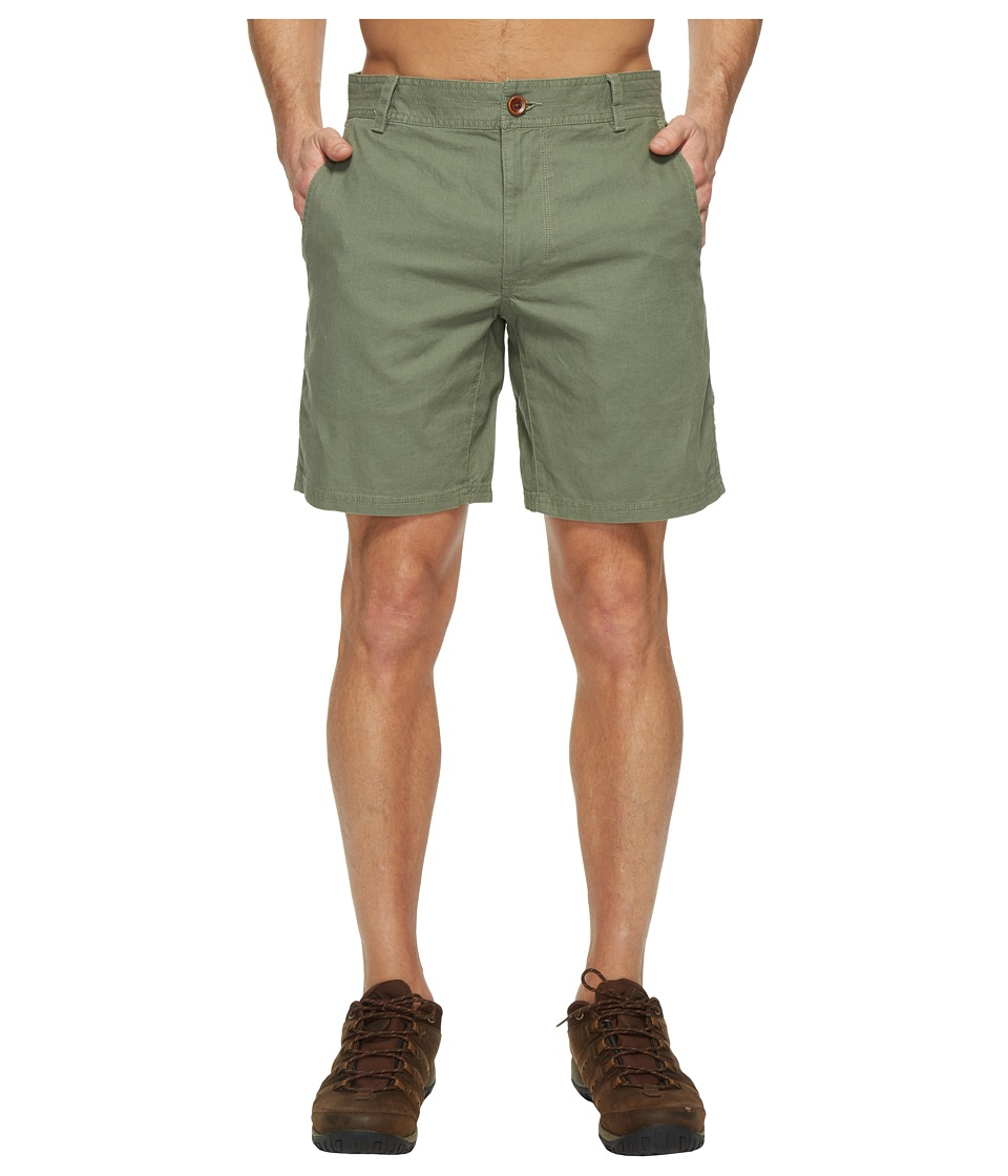 Columbia - Southridge Shorts (Cypress) Men's Shorts