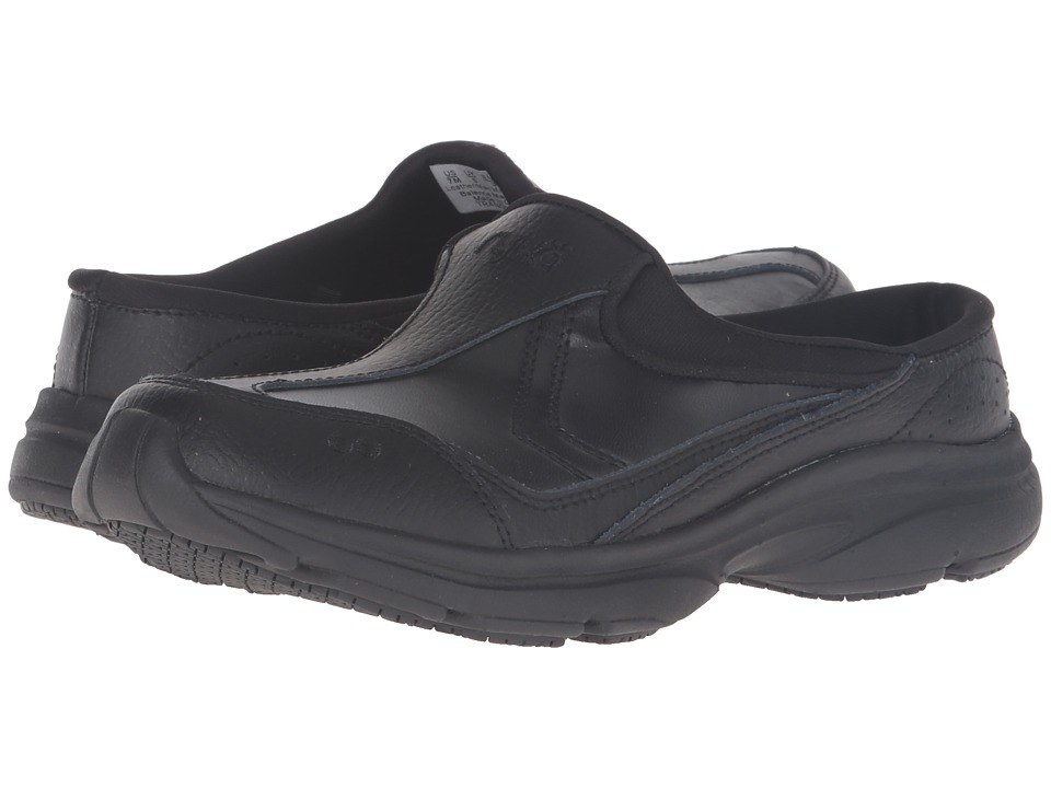 Ryka - Tranquil SR (Black) Women's Shoes