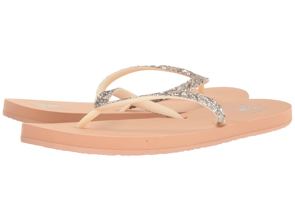 Reef - Stargazer (Porcelain) Women's Sandals