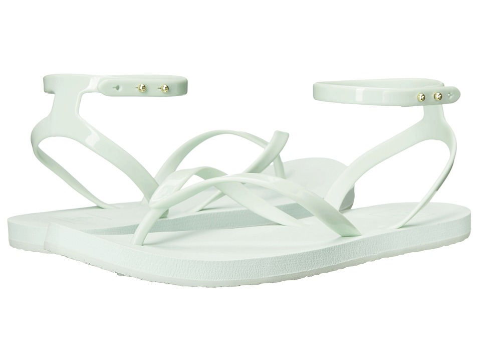 Reef - Stargazer Wrap (Mint) Women's Sandals