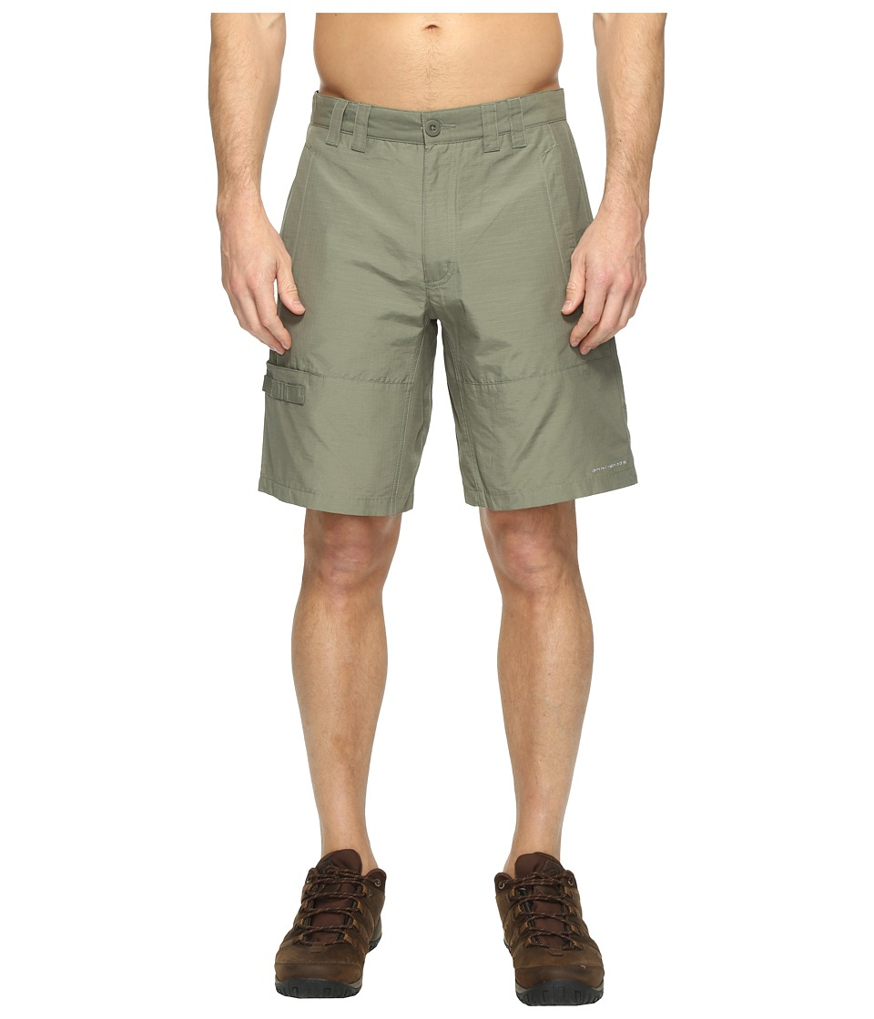 Columbia - Barracuda Killertm Short (Cypress) Men's Shorts