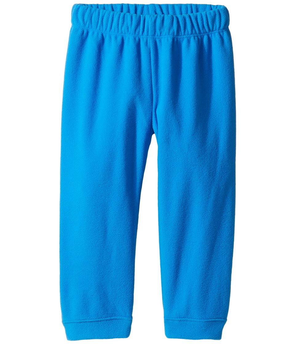 The North Face Kids - Glacier Pants (Infant) (Clear Lake Blue -Prior Season) Kid's Casual Pants