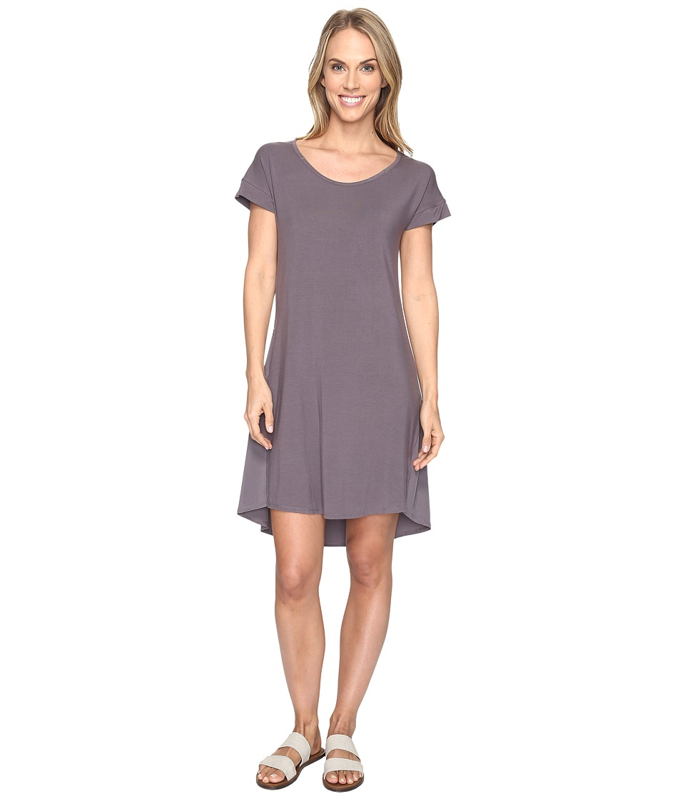 Columbia - Adventure Bound Dress (Pulse) Women's Dress