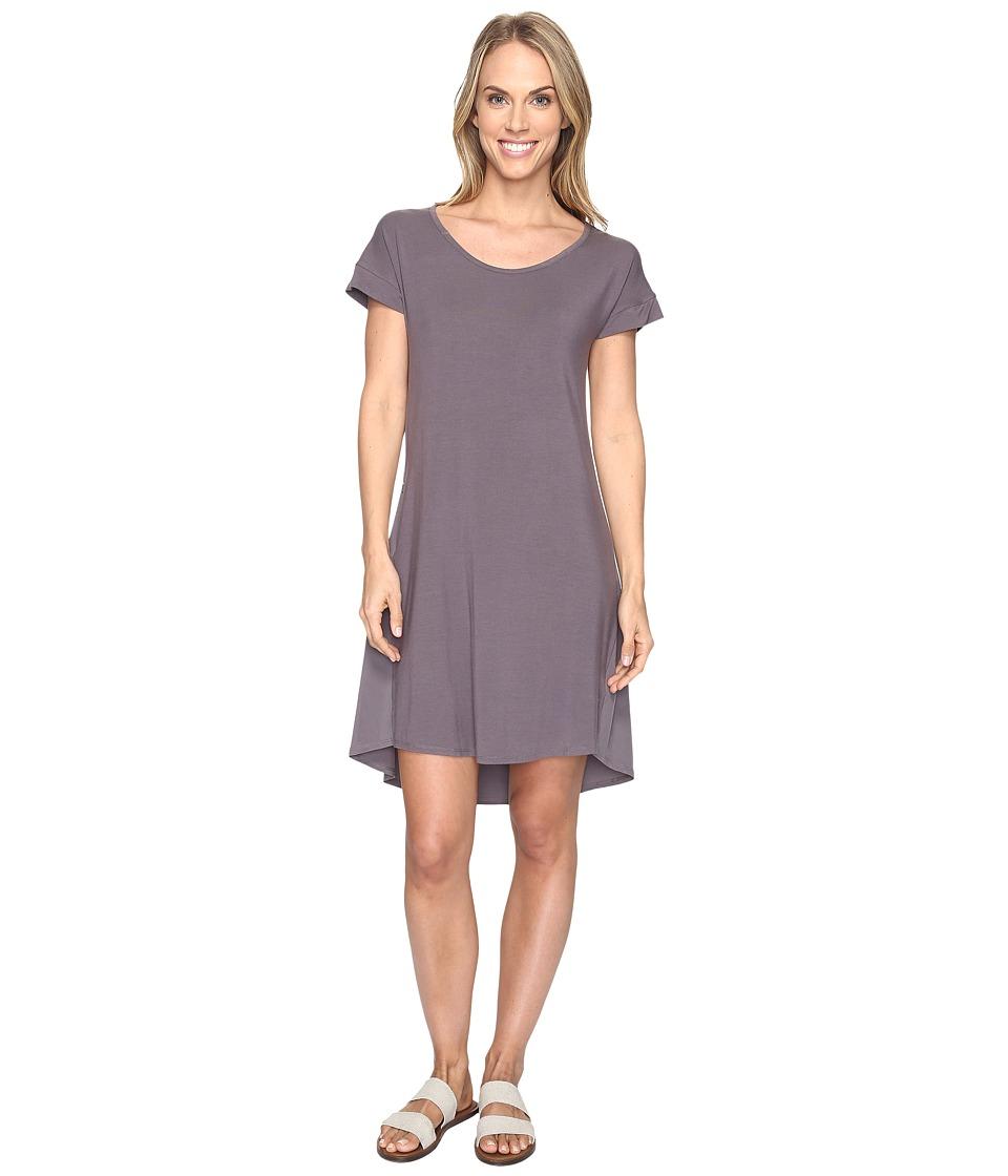 Columbia Adventure Bound Dress (Pulse) Women