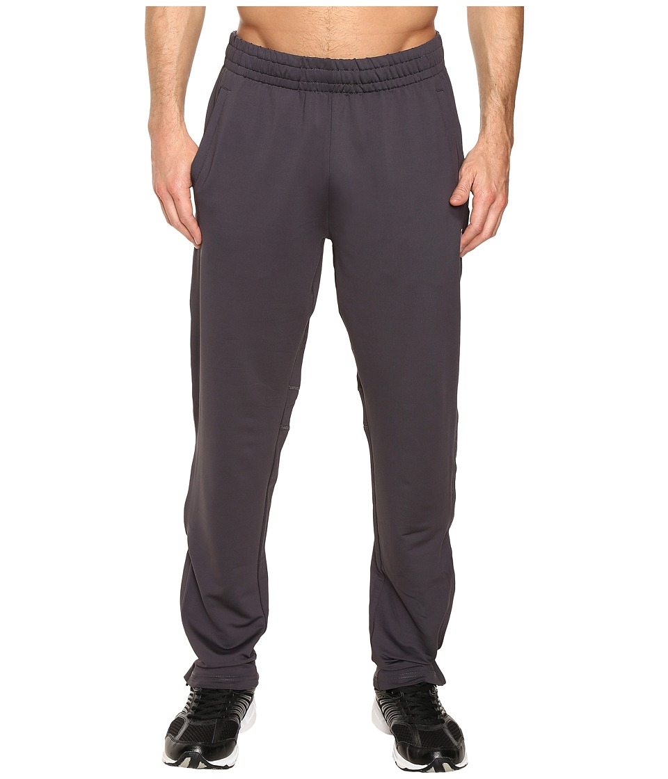 Fila - Performance Trackster II Pants (Nine Iron) Men's Casual Pants