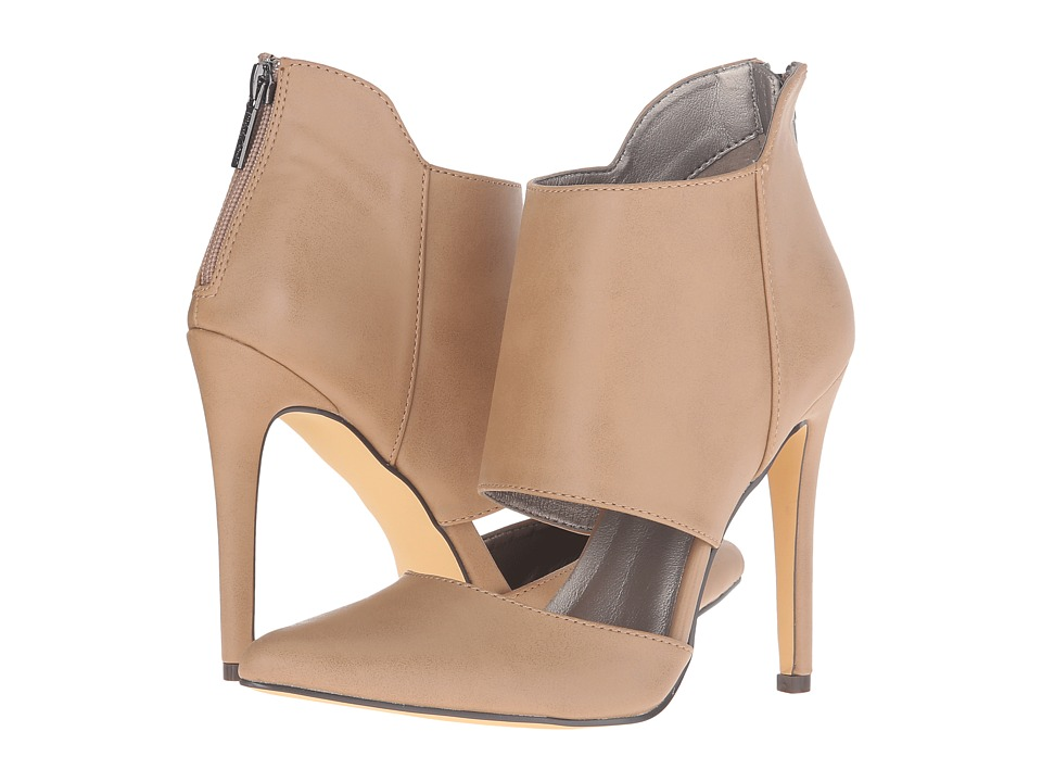Michael Antonio - Lamonte (Natural) High Heels