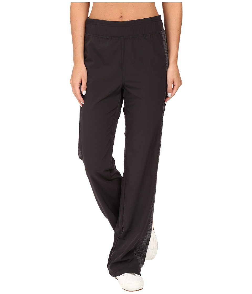 XCVI - Movement by XCVI Ashland Pants (Black) Women's Casual Pants
