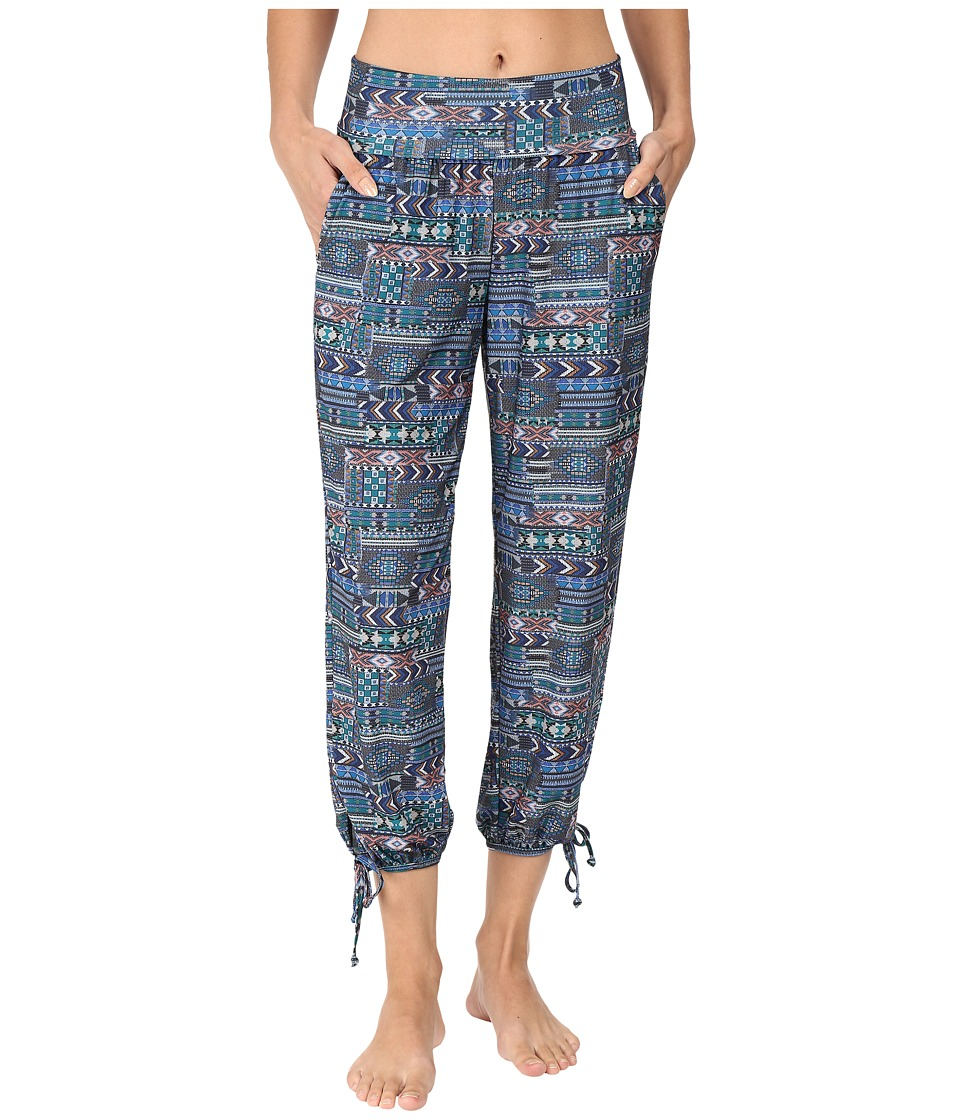 Onzie - Gypsy Pants (Phoenix) Women's Casual Pants