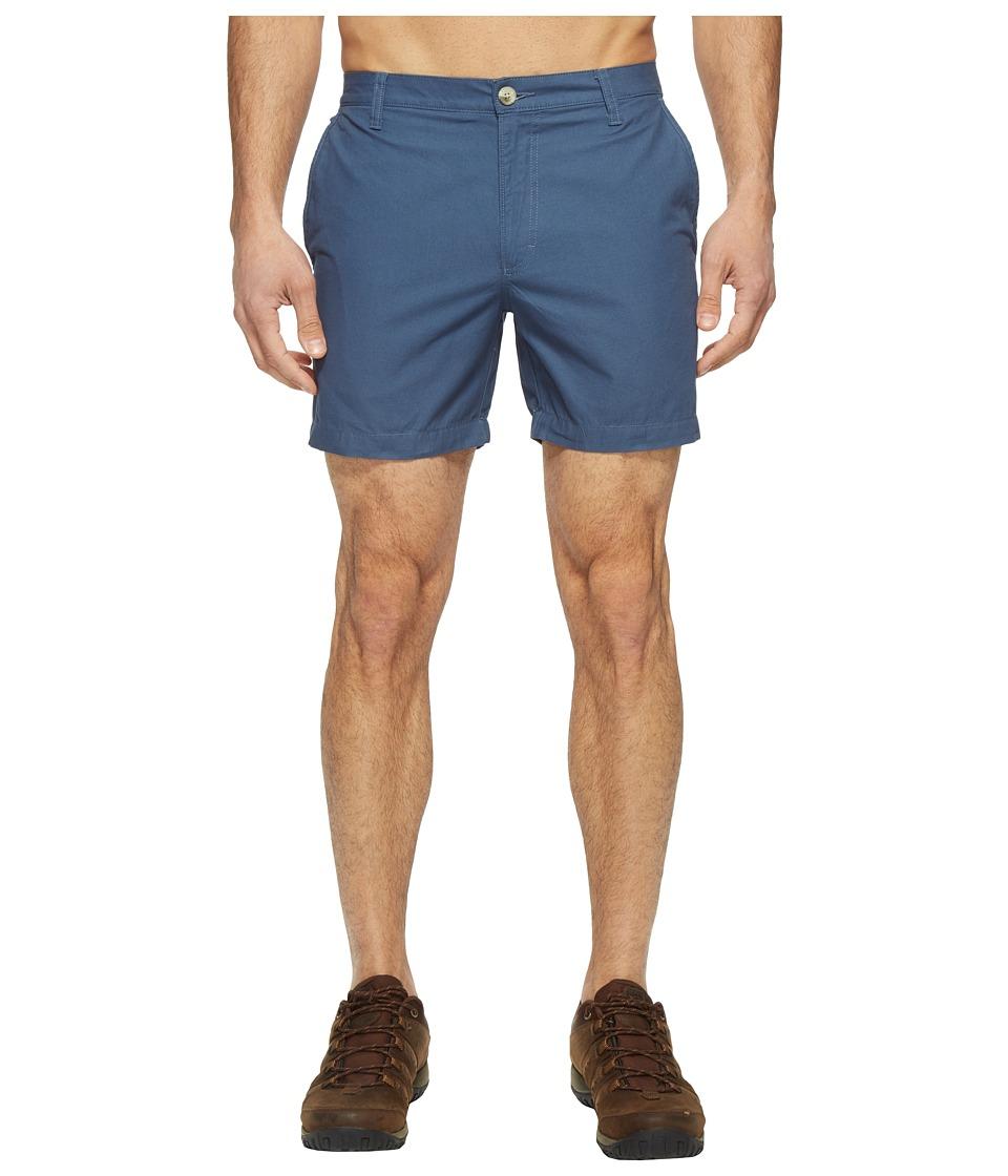 Columbia - Bonehead II Shorts (Dark Mountain) Men's Shorts
