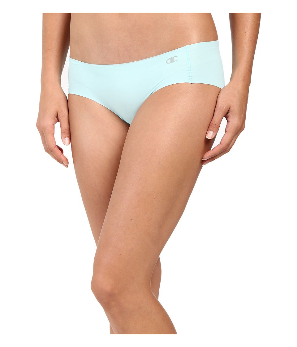 Champion - Absolute Brief (Viridian Mint) Women's Underwear