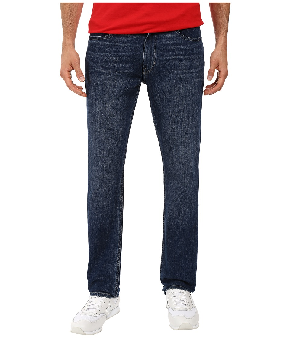Paige - Federal in Caleb (Caleb) Men's Jeans