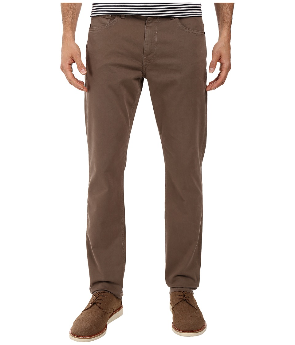Paige - Federal in Desert Taupe (Desert Taupe) Men's Jeans
