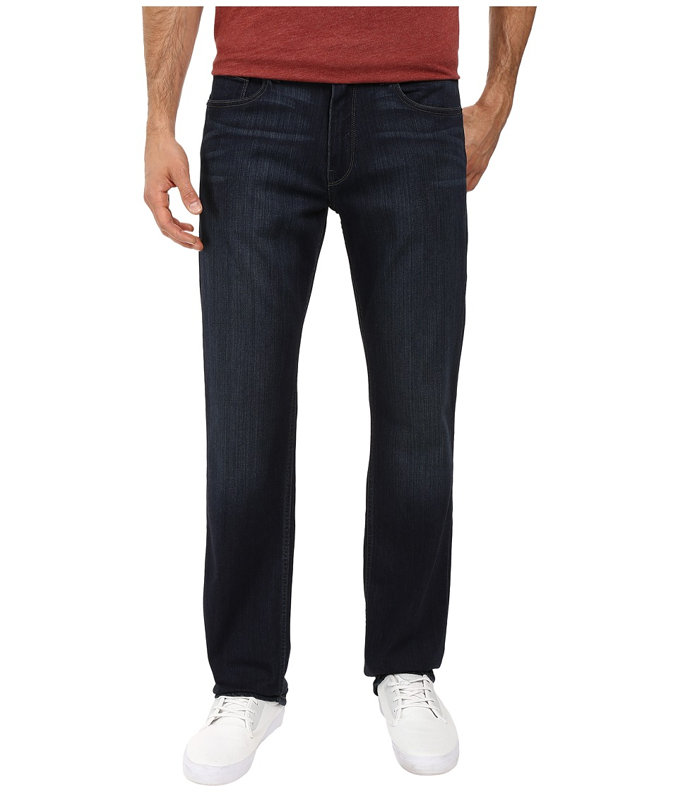 Paige - Normandie in After Hours (After Hours) Men's Jeans