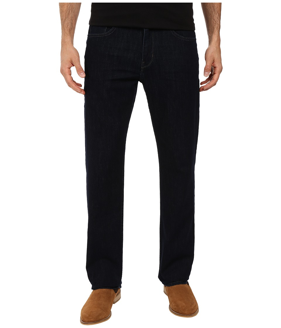 Paige - Doheny in Edward (Edward) Men's Jeans