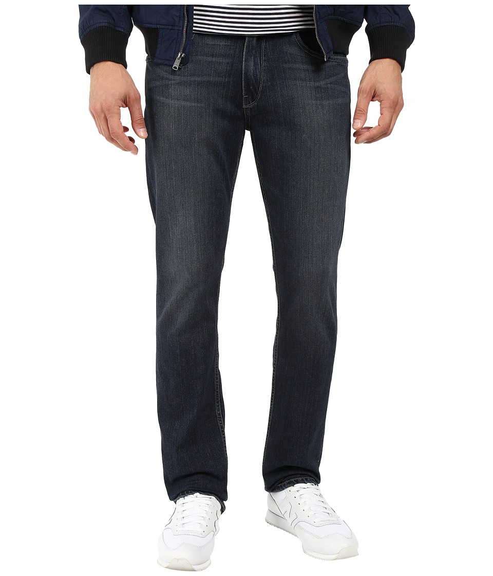 Paige - Federal in Ritter (Ritter) Men's Jeans