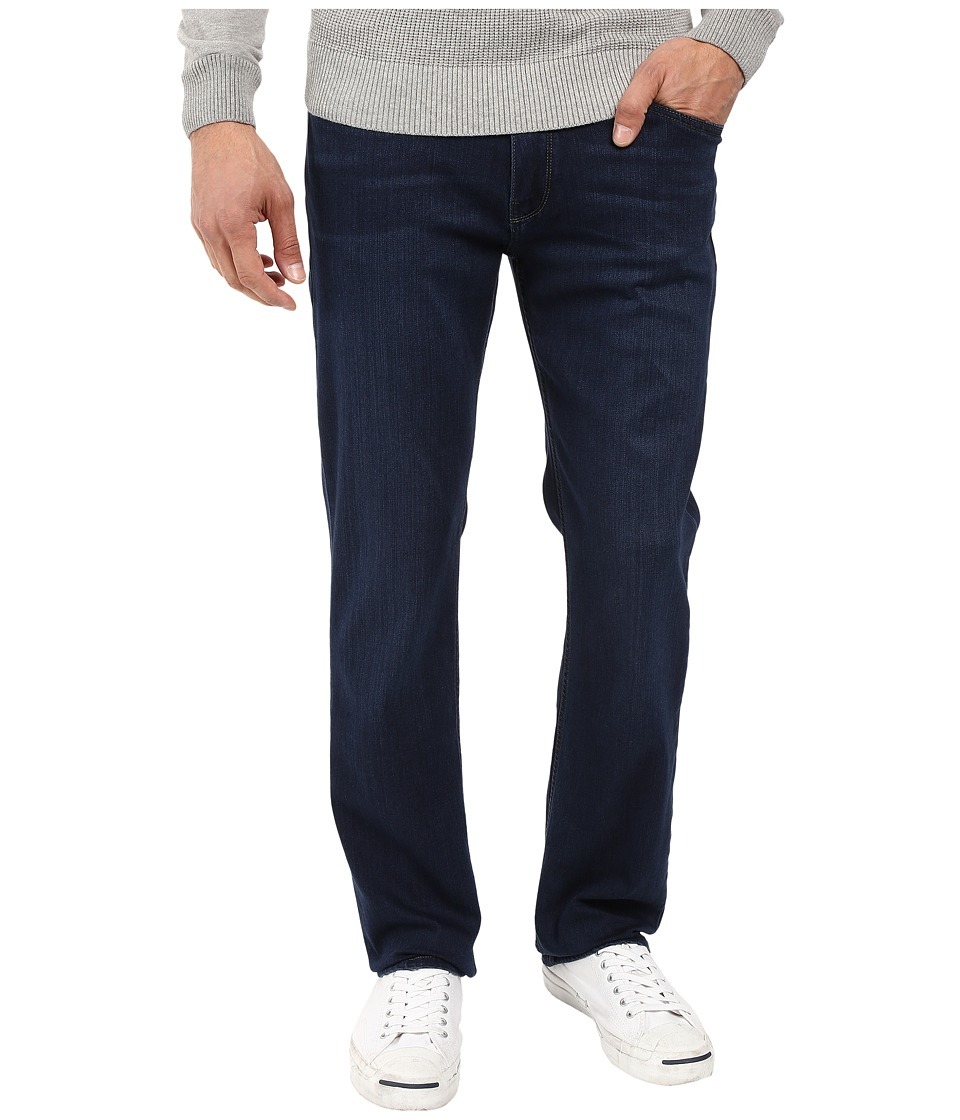 Paige - Normandie in Dawsen (Dawsen) Men's Jeans