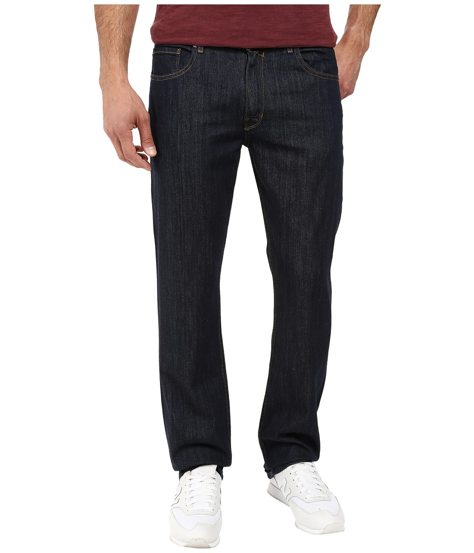 Paige - Normandie in Wolf (Wolf) Men's Jeans