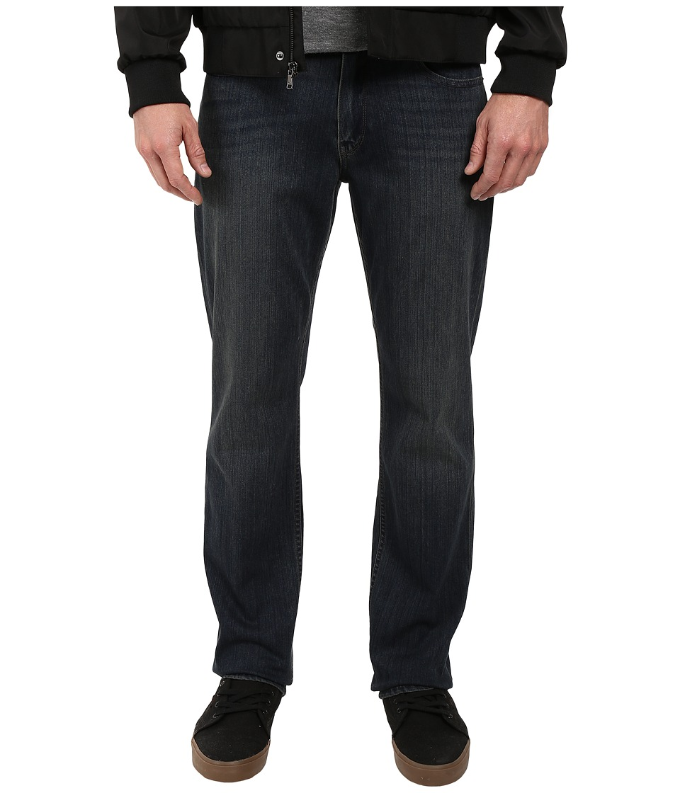Paige - Normandie in Meyer (Meyer) Men's Jeans