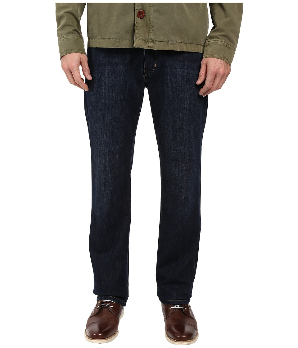 Paige - Normandie in Yates (Yates) Men's Jeans