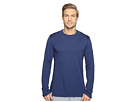 Nike Nike - Elite Long Sleeve Basketball Top