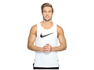 Nike Dry Elite Basketball Tank