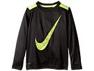 Nike Kids - Legacy GFX Long Sleeve Top (Toddler)