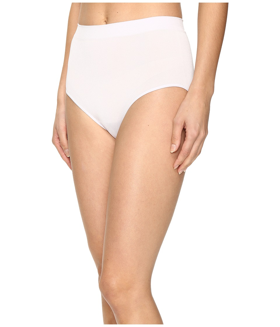 Wacoal - B-Smooth Brief 838175 (Lavender Frost) Women's Underwear