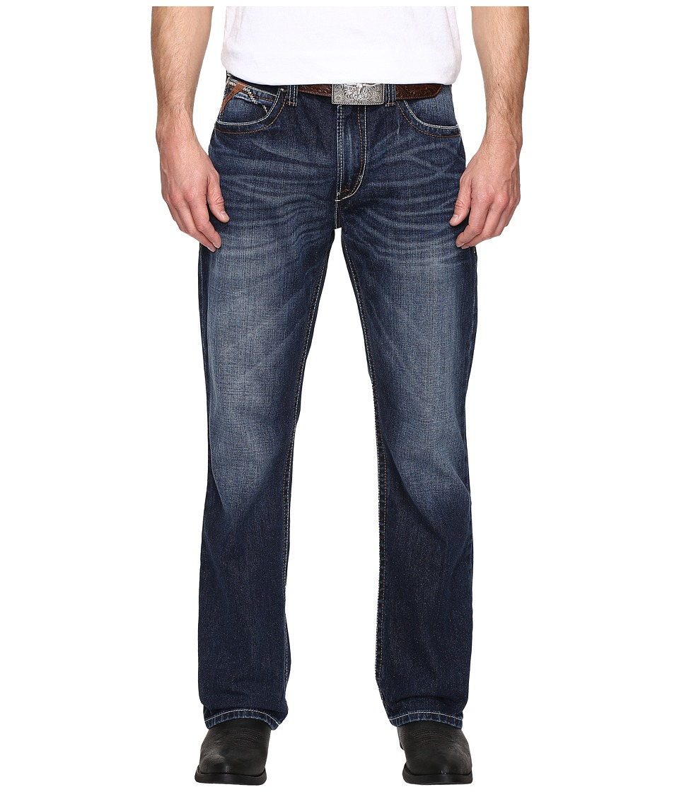 Ariat - M4 Austin (Riverton) Men's Jeans
