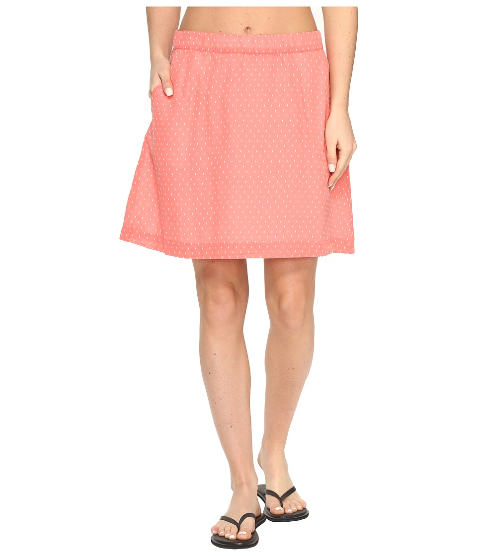 Columbia - Sun Driftertm Skirt (Melonade Dotty) Women's Skirt