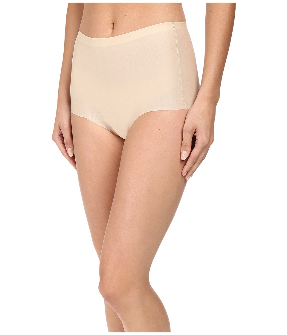 Wacoal - Body Base Brief (Sand) Women's Underwear