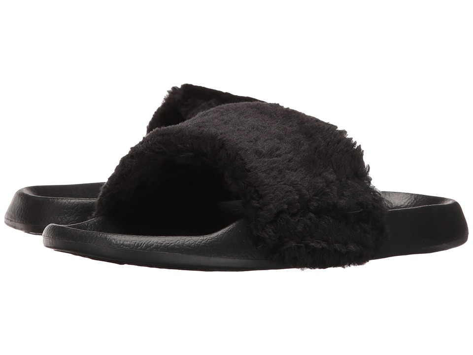 LFL by Lust For Life Smooth (Black) Women