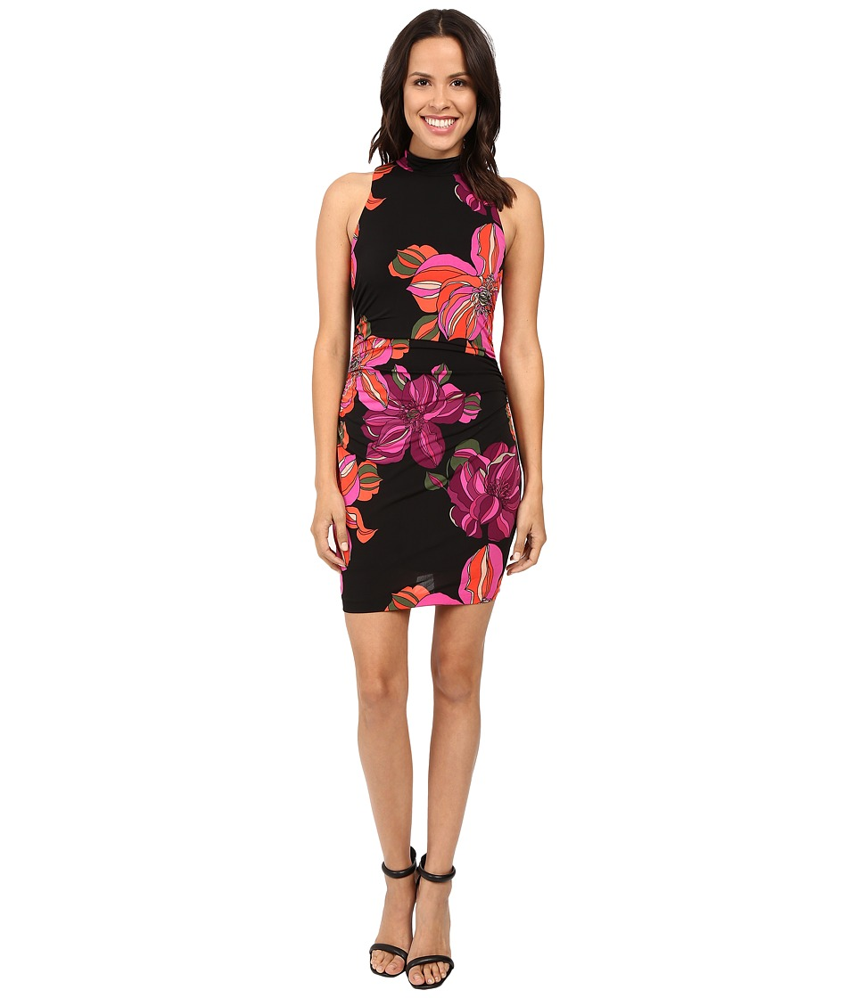 Trina Turk - Reputation Dress (Multi) Women's Dress