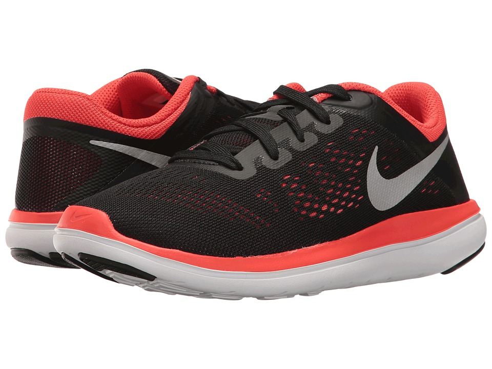Running Shoes For Boys On Sale