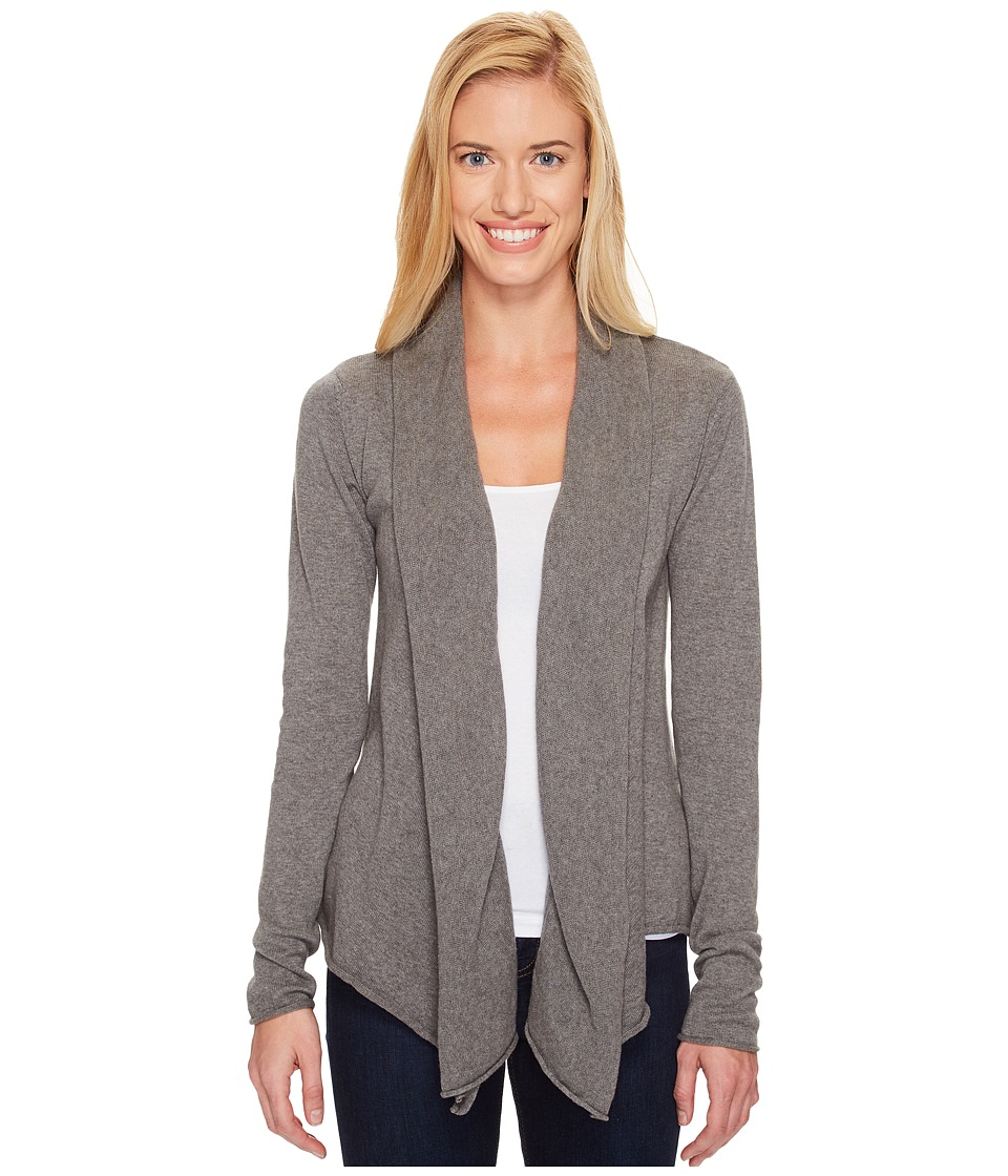 Prana - Georgia Wrap (Winter) Women's Sweater