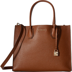 Mercer Large Convertible Tote by Michael Michael Kors