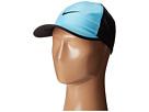Nike NikeCourt AeroBill Featherlight Tennis Cap