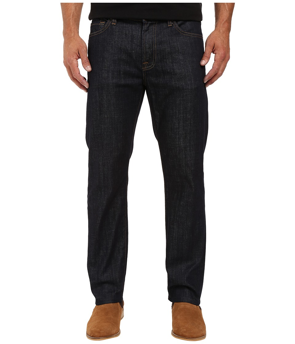 7 For All Mankind - Slimmy Jeans in Park Avenue (Park Avenue) Men's Jeans