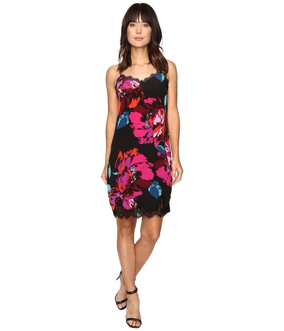 Trina Turk - Moana Dress (Multi) Women's Dress