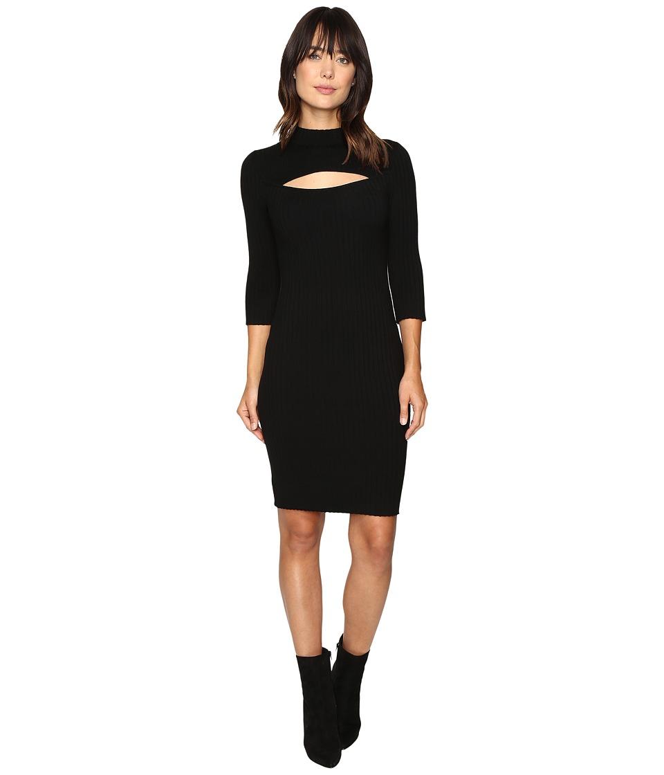 Trina Turk Smolder Dress