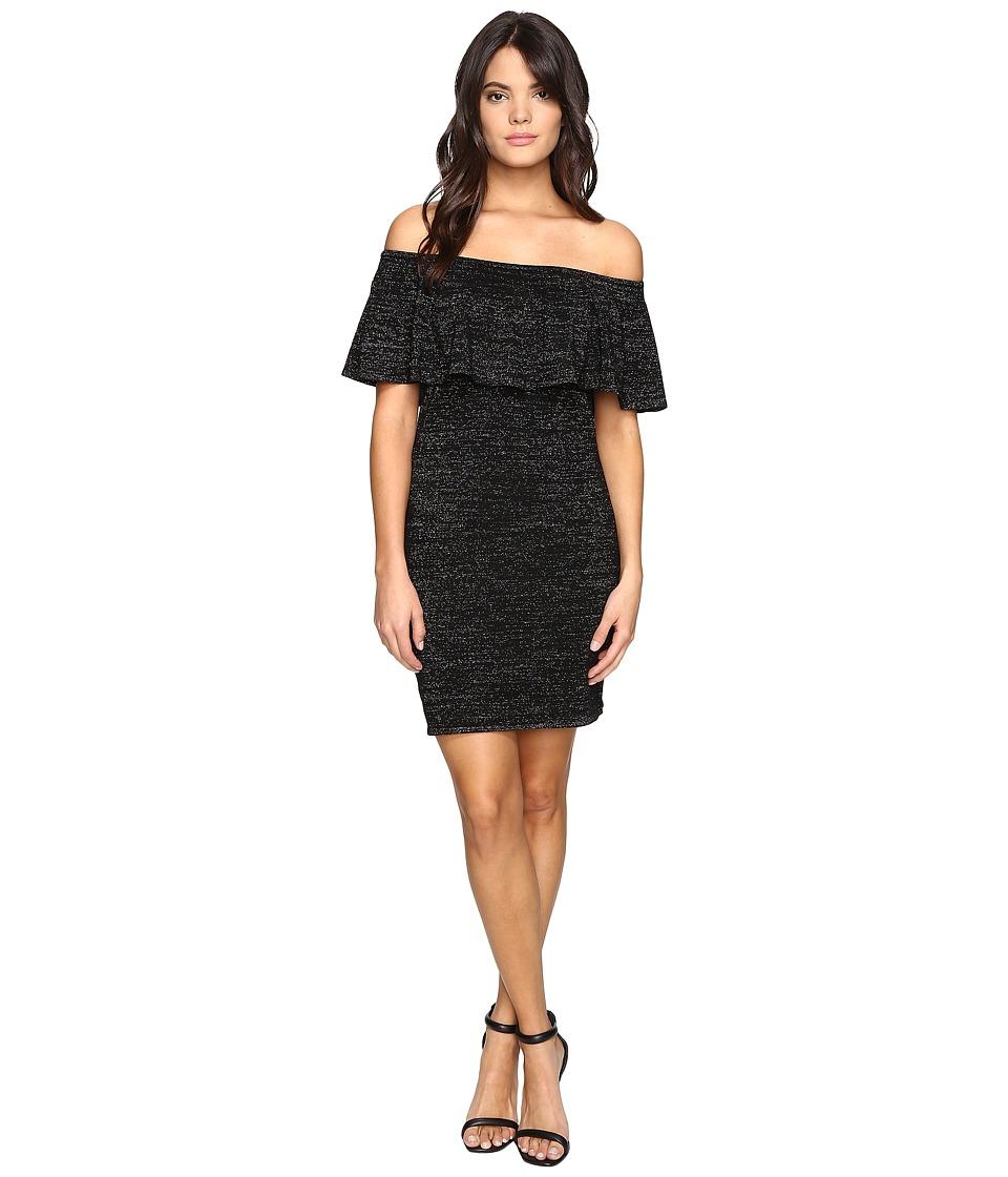 Trina Turk - Sheen Dress (Multi) Women's Dress